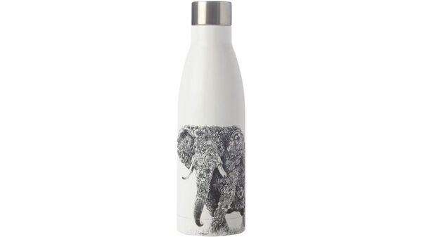 MAXWELL & WILLIAMS MARINI FERLAZZO Trinkflasche Elephant 0,5l