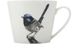 MAXWELL & WILLIAMS MARINI FERLAZZO Becher Fairy Wren