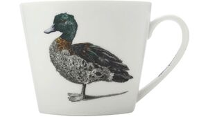 MAXWELL & WILLIAMS MARINI FERLAZZO Becher Duck