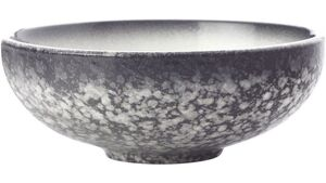 MAXWELL & WILLIAMS CAVIAR GRANITE Schale 15,5x6 cm