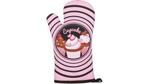 Stuco Handschuh (PSA) Design Fancy Cakes