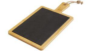 WESTMARK Servierplatte »Tapas + Friends«, 32 x 18 cm