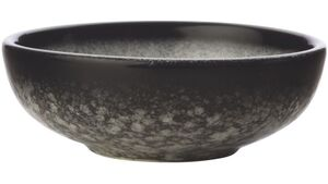 MAXWELL & WILLIAMS CAVIAR GRANITE Dipschale 10 cm