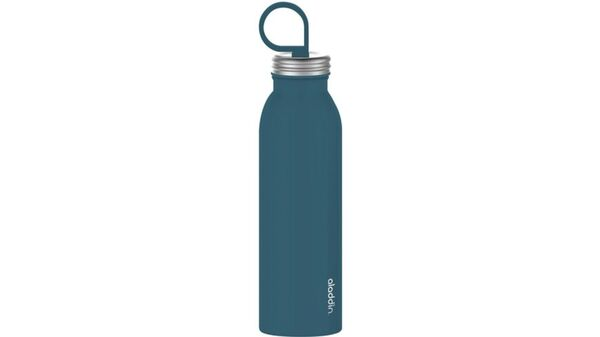 aladdin Chilled Thermavac Wasserflasche 0,55l