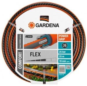 Gardena Schlauch Comfort FELX ,  19 mm (3/4