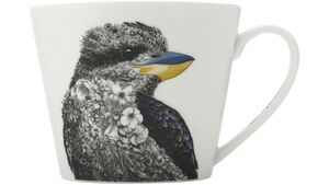 MAXWELL & WILLIAMS MARINI FERLAZZO Becher Kookaburra