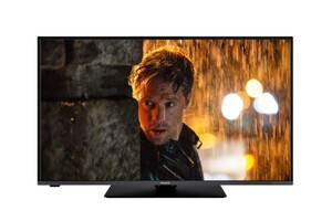 Panasonic LED TV 55HXW584 ,  139 cm (55 Zoll), UHD, Smart TV, Netflix, Youtube, Web Browser