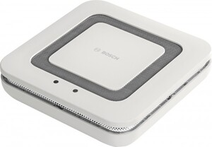 Bosch Funk-Rauchmelder Smart Home ,  Twinguard