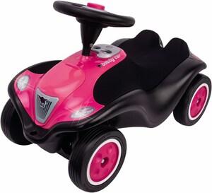 Bobby-Car NEXT raspberry