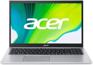 """Aspire 5 (A515-56-511A) 39,62 cm (15,6"""") Notebook silber"""
