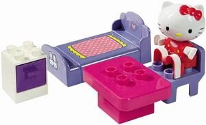 BIG-Bloxx HK Starter Set Spielzeug
