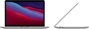 """MacBook Pro 13"""" (MYD92D/A) space grau"""