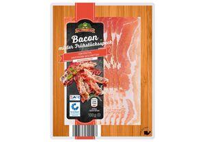 Gut Drei Eichen Bacon