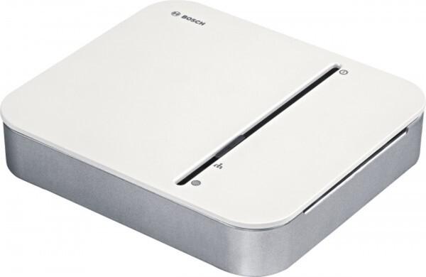 Bosch Funk-Zentrale Smart Home Basisstation