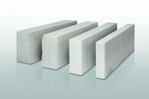 Porenplanbauplatte PP 2 - 0,4 ,  weiß, 60 x 20 x 11,5 cm