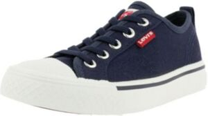 sneaker MAUI CVS Kids Sneakers Low blau Gr. 32