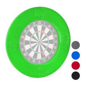 "Dart Catchring ""R7"" grün"