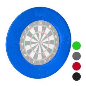 "Dart Catchring ""R7"" blau"