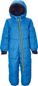 Kinder Skioverall KARTER royal Gr. 74/80