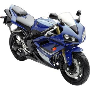 New Ray Maßstab 1:12 Yamaha YZF-R1 ´08