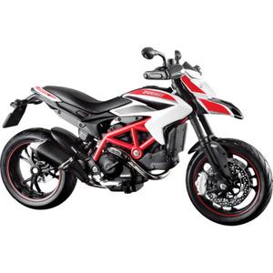Maisto 1:12 Ducati Hypermotard SP '13