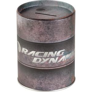 Racing Dynamic Spardose Öltonne 10 x 13 cm