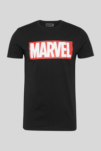 T-Shirt - Marvel