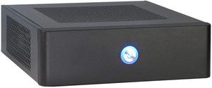 CAPTIVA I53-142 Desktop PC mit Celeron®, 120 GB, Graphics UHD  und 4 GB RAM