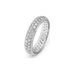 CHRIST Diamonds Highlightring 87948161