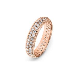 CHRIST Diamonds Highlightring 87948412