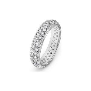 CHRIST Diamonds Highlightring 87948269