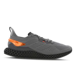 adidas X9000 4D - Herren Schuhe