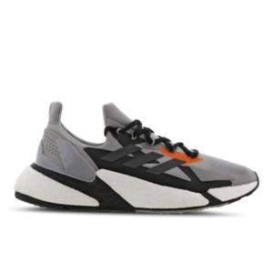adidas X9000 L4 - Herren Schuhe