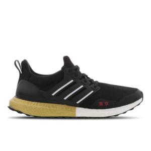 adidas Ultraboost Og Tokyo - Herren Schuhe