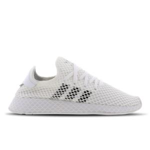 adidas Deerupt Stripe - Herren Schuhe