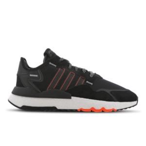 adidas Nite Jogger - Herren Schuhe