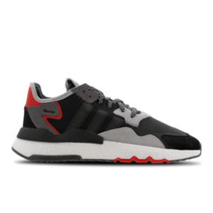 adidas Nite Jogger Boost - Herren Schuhe