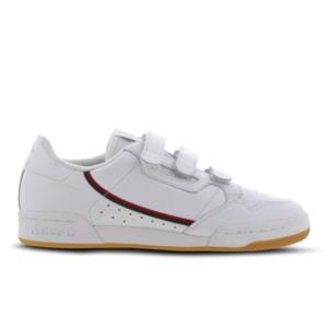adidas Continental 80 Velcro - Herren Schuhe