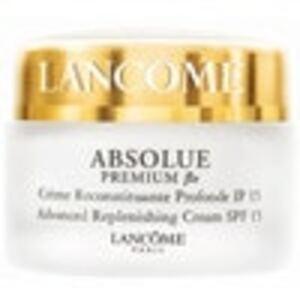 Lancôme Tagespflege 50 ml Gesichtscreme 50.0 ml