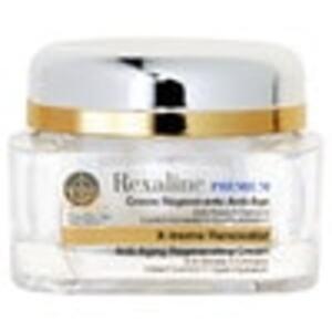 Rexaline Gesichtspflege 50 ml Gesichtscreme 50.0 ml