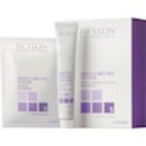 Revlon Professional Produkte 6 Stk. Aufhellung & Blondierung 6.0 st