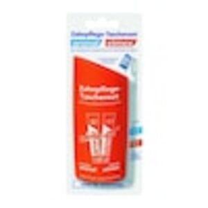 Aronal/Elmex Produkte aronal/elmex Zahnpflege Taschenset Blisterpackung,1St Zahnbürste 1.0 st
