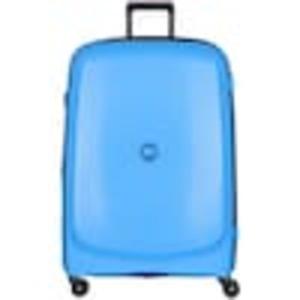 Delsey Produkte metallic blue Trolley 1.0 st