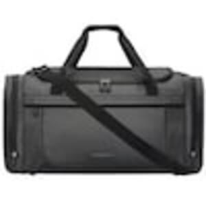 Bugatti Produkte anthrazit Reisetasche 1.0 st
