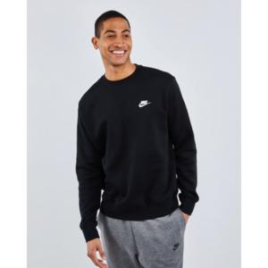 Nike Club Crew - Herren Sweatshirts