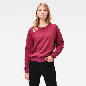 Premium Core Sweatshirt