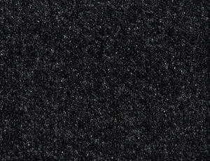 Teppichboden Harrow Flash schwarz