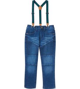 Kiki&Koko Jeans