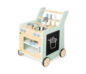 Pinolino Kinderküche »Kalle«