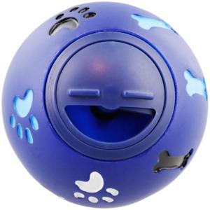Beasty Belohnungsball